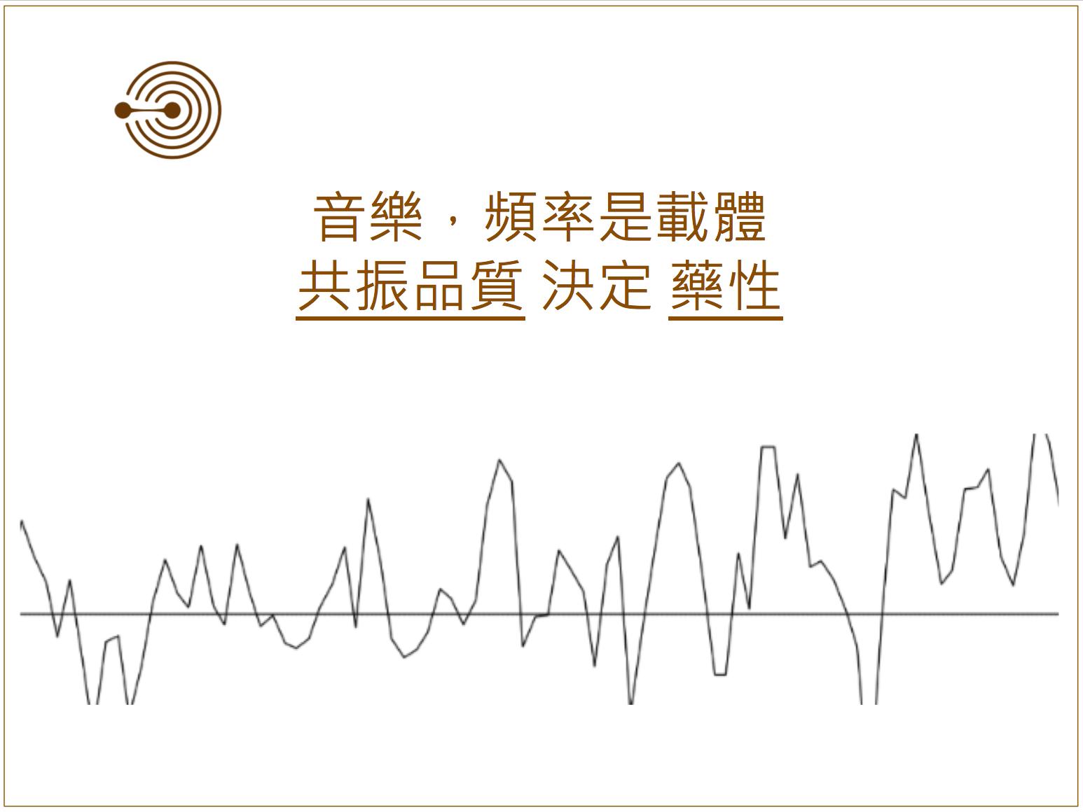 2020年,聲活美學走向音療的心天地-【音聲療癒的21堂課】