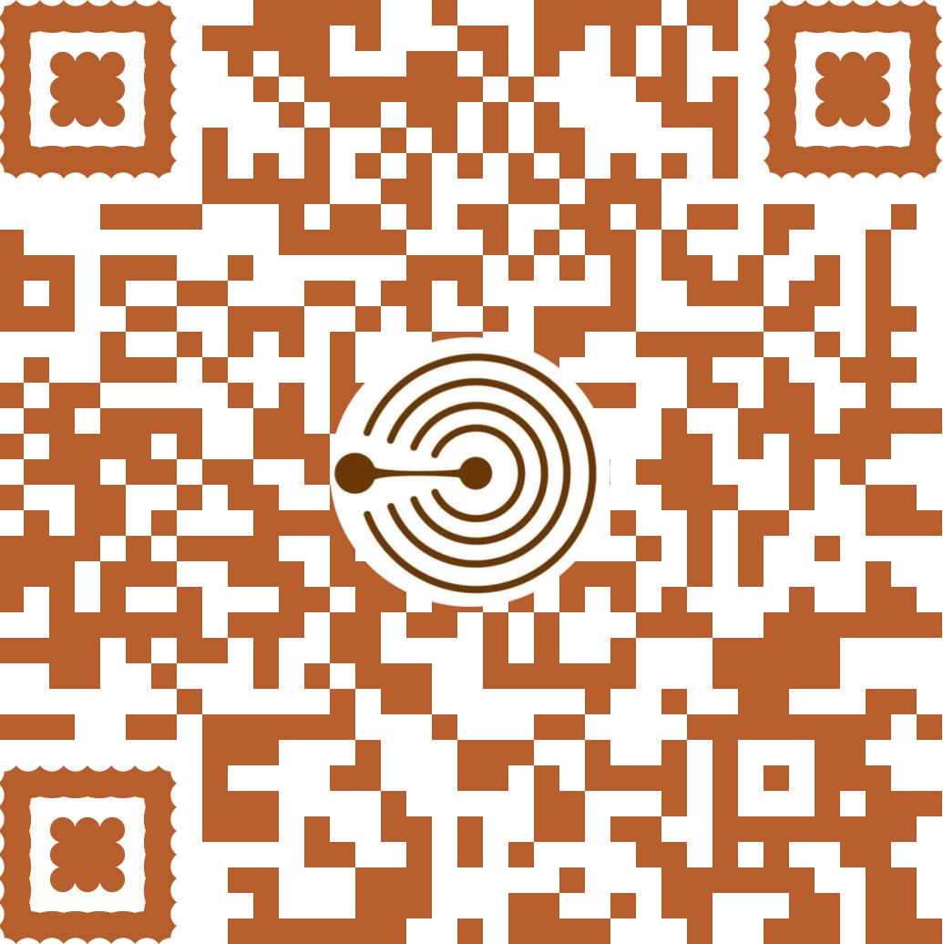 聲活美學-Line 官方帳號