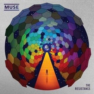 MUSE 「Uprising」